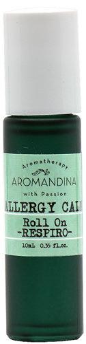 Allergy Calm Roll On