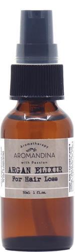 Hair Elixir For Hair Loss