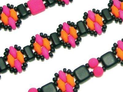Stacker Bracelet