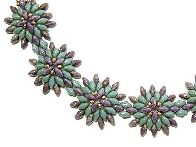 Cosmos Bracelet