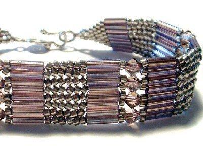 Herringbone Bracelet Class