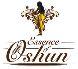 Essence of Oshun