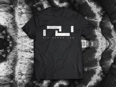 Camiseta Fisiogram Lab