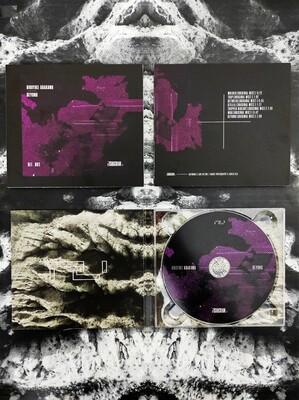 Hiroyuki Arakawa - Beyond Album /Limited Edition/ Fisiogram Lab 001