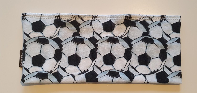 Pannebånd - fotball