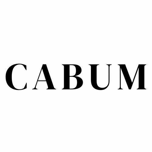 Cabum.oficial