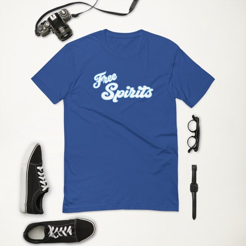 Men's Azul T Shirt
