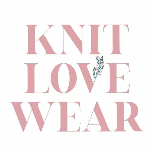 Knit Love Wear