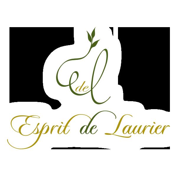 ESPRIT de LAURIER