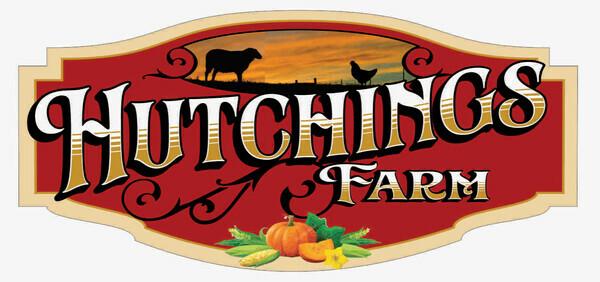 Hutchings Farm