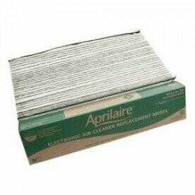 APRILAIRE 501