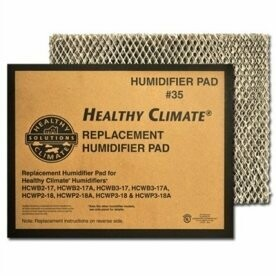 HEALTHY CLIMATE X2661 #35