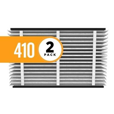 APRILAIRE 410