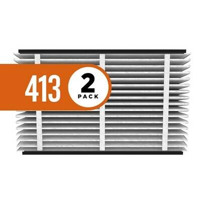 APRILAIRE 413