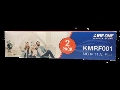 KMRF001