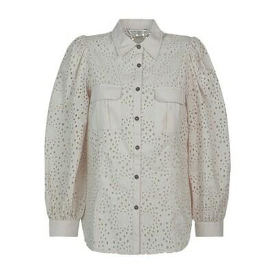 Summum blouse
