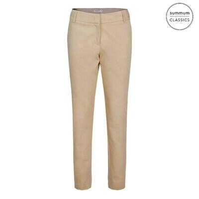 Summum pantalon