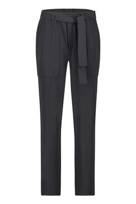 Penn&Ink pantalon
