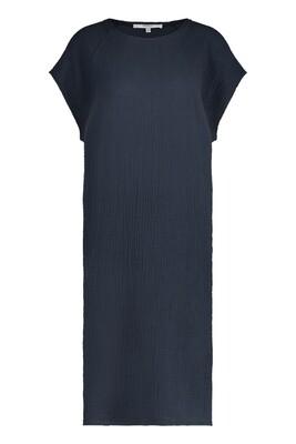 Penn&Ink jurk