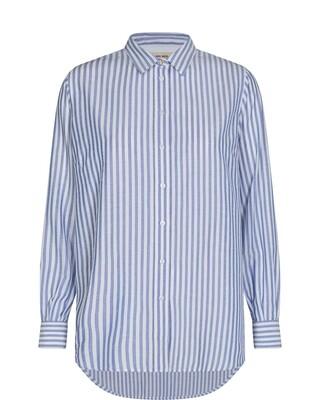 Mos Mosh blouse