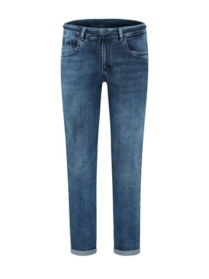 Para Mi jeans L29