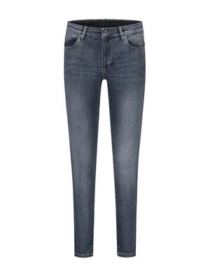 Para Mi jeans