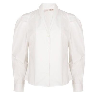 Esqualo blouse