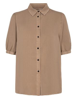 Numph blouse