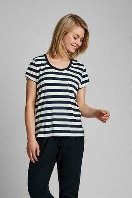 Numph shirt