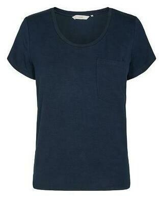 Numph tshirt