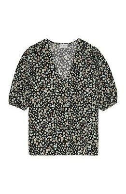Catwalk Junkie blouse