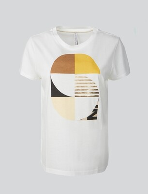 Summum tshirt