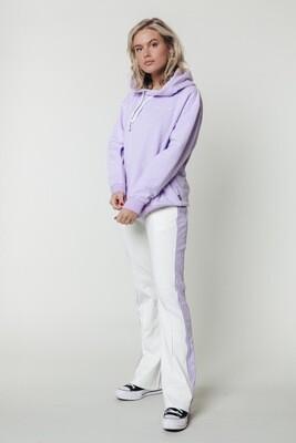 Colourful Rebel hoodie