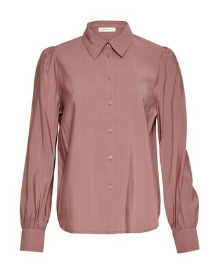Moss Copenhagen blouse