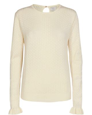 Numph pullover