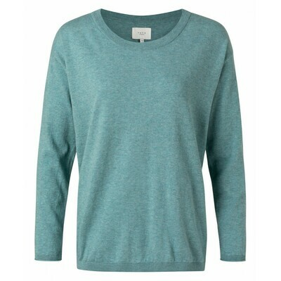 Yaya sweater