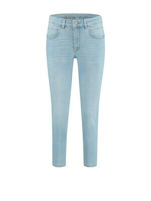 Para Mi jeans L26