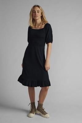 Numph jurk