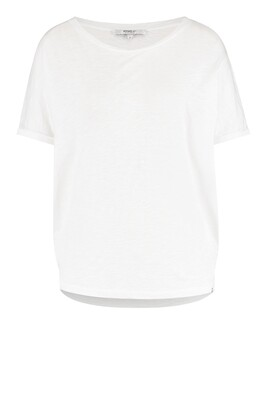 Penn&Ink tshirt