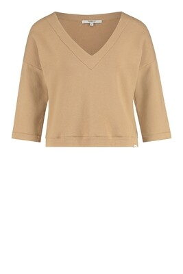 Penn&Ink sweater