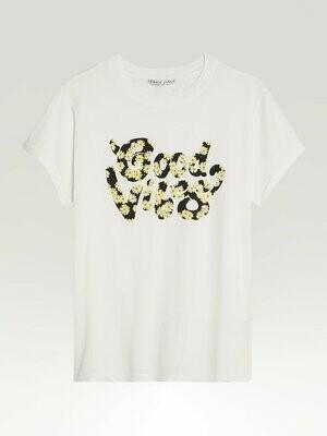 Catwalk junkie shirt