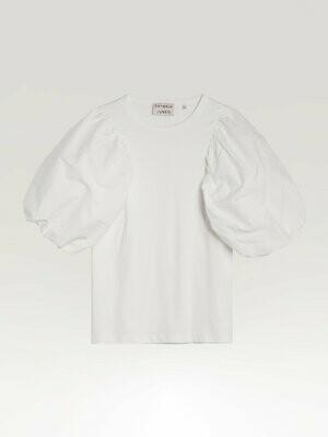 Catwalk junkie t shirt