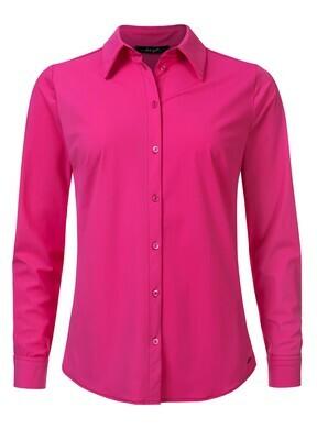 Dayz blouse