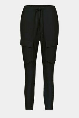 Penn&Ink broek zwart