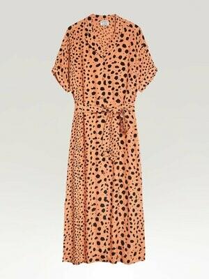 Catwalk Junkie jurk