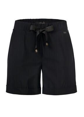 Dayz Short zwart