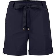 Dayz short donkerblauw