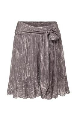 Yaya rok