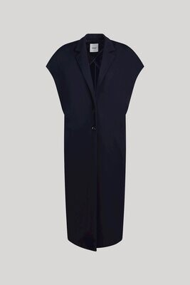 Summum vest