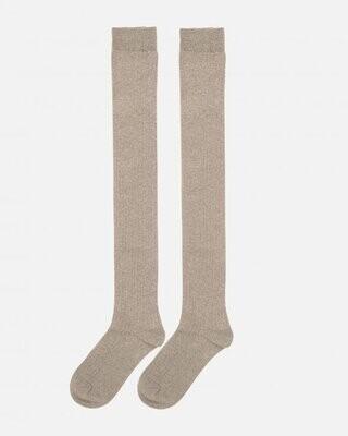 Moss Copenhagen sokken